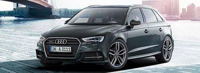 Audi A3.jpg